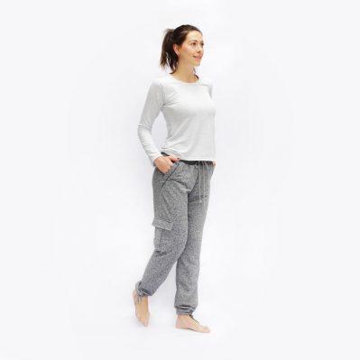 Pijama para Mujer Multiuso